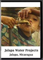 Jalapa Water DVD case mockup