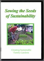 Seeds of Sustainability DVD case mock up